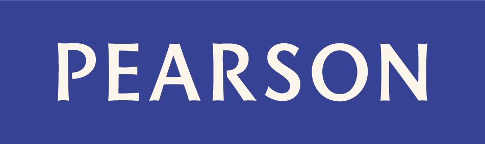 Pearson world's largest education company